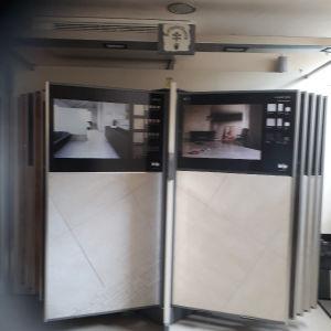 επιχειρηση θερμανσης κλιματισμου πλακιδιων ειδ υγ