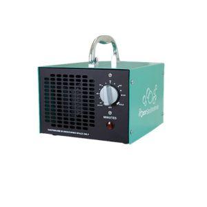 Γεννήτρια παραγωγής όζοντος OzonStockholm μοντέλο: OS-5000