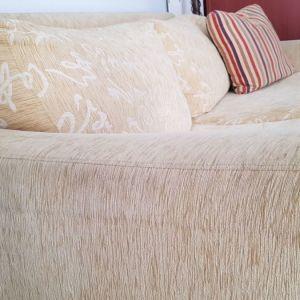 Καναπέδες με πολυθρόνα