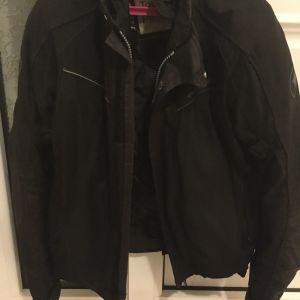Xειμερινο μπουφαν moto Bering ευκαιρια (medium/large)