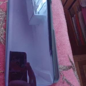 θήκη κινητού Samsung galaxy A40