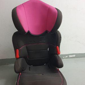Παιδικο καθισματάκι
