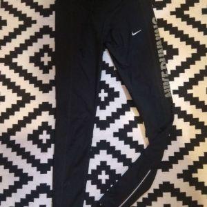 Nike αυθεντικό κολαν