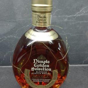ΟΥΊΣΚΙ Dimple Golden Selection