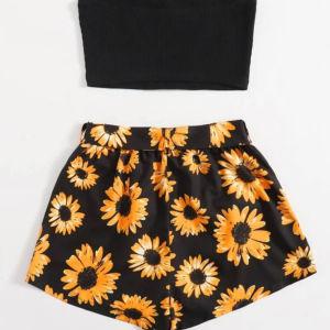 Plus size ρούχα