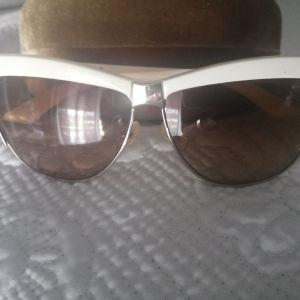 Miu Miu υπέροχα cat eyes γυαλιά ηλίου