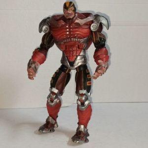 Φιγούρα Marvel Legends Juggernaut