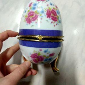 Αυγο φαμπερζε