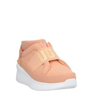 Ugg sneakers original