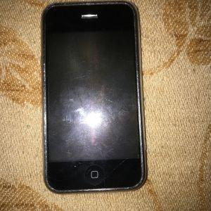 iPhone 2g για ανταλλακτικά