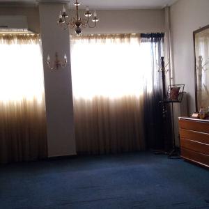 πωλητε γραφείο στην Καλλιθέα κεντρικό  επί της Δαβάκη 2 ος όροφος 28 τ.μ τιμή 35000 τηλ 694413570