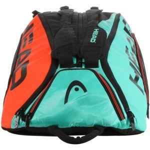 Τσάντα head mastercompi gravity καινούργια!!!