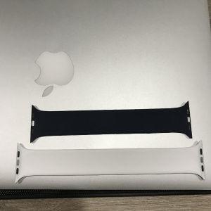 Apple Watch bands 42/44 mm