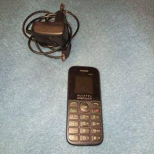 Κινητό Alcatel One Touch