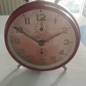 παλιό ρολόι