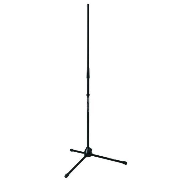 vasi mikrofonou me tripodo Ultimate Support JS-MC100