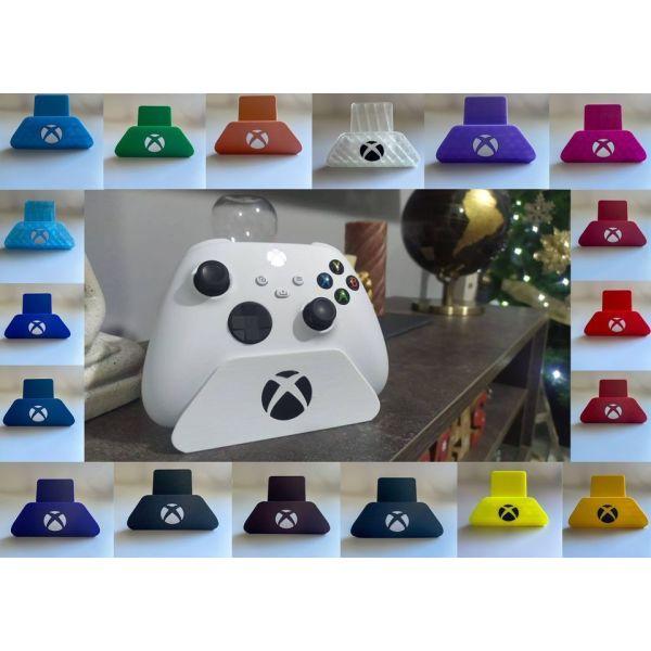 vasi gia controller Xbox One S/ch & Xbox Series S/X, se 20 chromata tis epilogis sas!