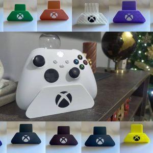 Βάση για controller Xbox One S/Χ & Xbox Series S/X, σε 20 χρώματα της επιλογής σας!