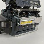 Sony DCR TRV33En & Pinnacle Studio MovieBox Video Input Adapter USB 510-USB