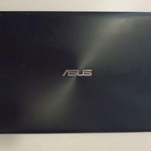 Asus p550 15,6'' με ssd