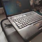 HP  6730S/ΚΑΜΕΡΑ/SSD ΣΚΛΗΡΟΣ ΔΙΣΚΟΣ/4 GB RAM/14΄