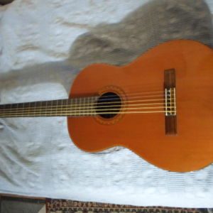 κλασική κιθάρα ARIA