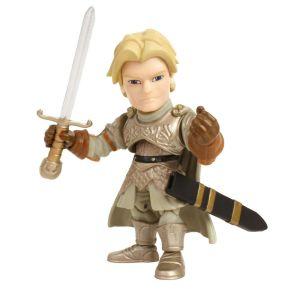 Game of Thrones Action Vinyls Mini Figures 8 cm Wave 1 - JAIME LANNISTER