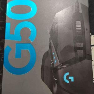 Logitech g502 gaming mouse σφραγισμένο