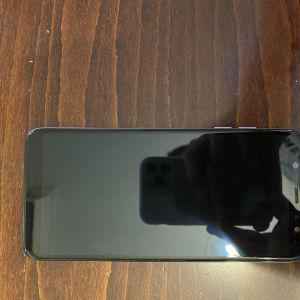Πωλείται smartphone Samsung Galaxy A6+ DUOS