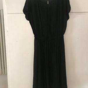 Αυθεντικό φόρεμα Prada