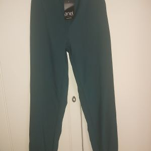 Γυναικειο παντελόνι