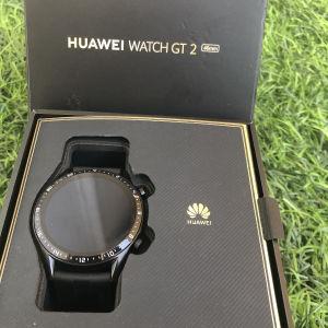 smart watch HUAWEI GT2 (46 mm)