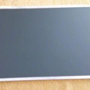 Οθόνη LG για λάπτοπ LP156WH1 (TL)  (A1)