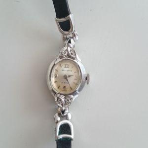 Παλιά ρολόγια