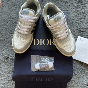 Dior b27 authentic