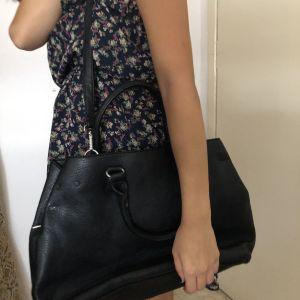 Τσάντα σταυρωτη/ώμου