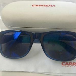Carrera junior