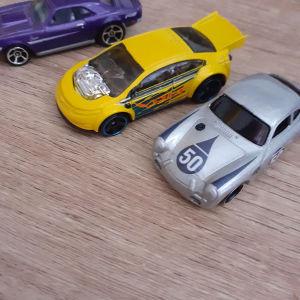 αυτοκινητακια  παιχνιδια για παιδια 3+