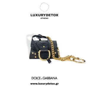 Dolce & Gabbana small handbag - purse