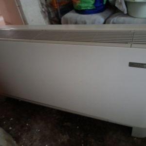 Πωλείται Fan-coil, ισχύος για χώρο 50 τμ ΜΟΝΟ ΓΙΑ ΘΕΡΜΑΝΣΗ - Επικοινωνήστε με τον κο Λυκούργο στο κινητό 69********
