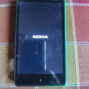 Κινητό τηλέφωνο NOKIA XL (RM-1030) (Ανταλλακτικά)