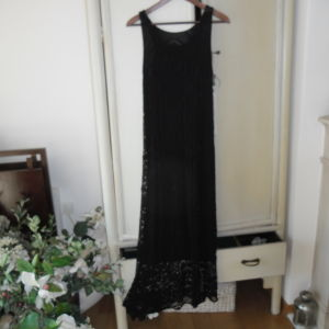 2 Maxi Φορέματα