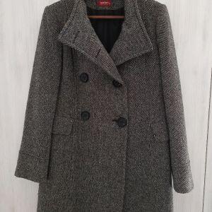 Παλτό Sarah Lawrence
