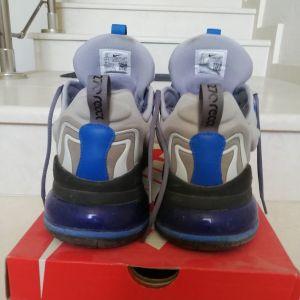 Αθλητικά παπούτσια NIKE REACT 270