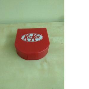 Θήκη CD KitKat