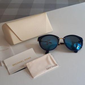 Michael Kors γυαλιά ηλίου