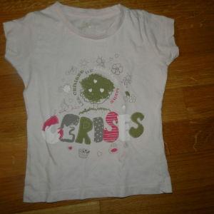 μπλουζα για 3-χρ
