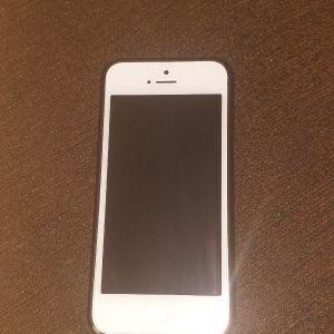 πωλείται iPhone 5 32 GB