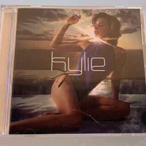 Kylie Minogue - Light years cd album