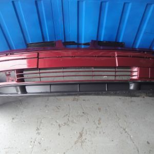 SEAT CORDOBA 1998-2002 προφυλακτήρας εμπρός